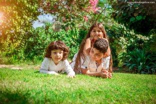Студийные детские  фотосессии в Дубаи,беременные,фотограф в Дубае Плевако Галина
