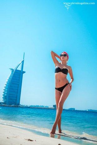 прогулка по Дубаю ,на яхте, в Дубай марине,фотосессии в Дубаи ,Дубай Венеция,Мадинат,профессиональный фотограф в Дубае Плевако Галина