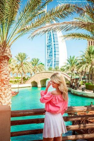 Любовь,море,Парус,счастье,лав стори в Дубае ,фотосессии в Дубаи молодожёнов,фотограф в Дубай Плевако Галина