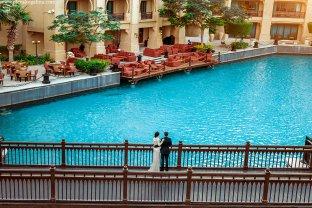 Свадебные фотосессии в Дубай,ОАЭ,фотограф в Дубае Плевако Галина